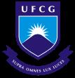 Prefeitura Universitária